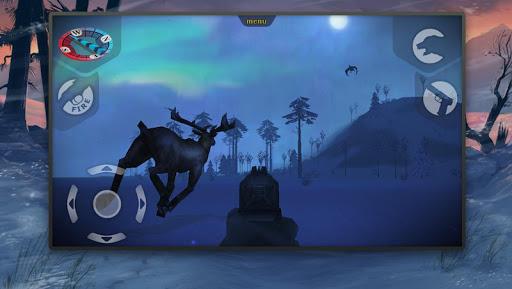 Carnivores: Ice Age 1.8.8 screenshots 8
