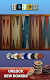 screenshot of Backgammon - Offline Free Board Games