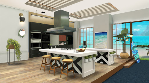 Home Design : Caribbean Life 1.6.03 Screenshots 12
