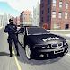 警察の追跡 - Androidアプリ