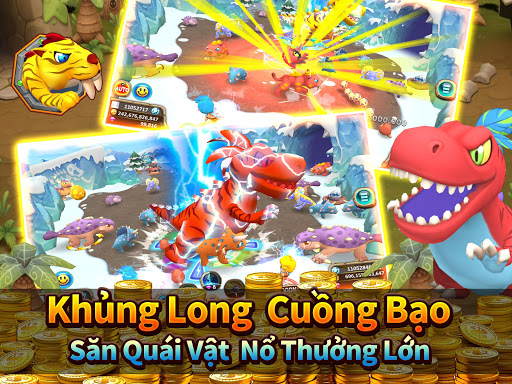 THu1ee2 Su0102N Cu00c1 2.7.1.2 screenshots 2