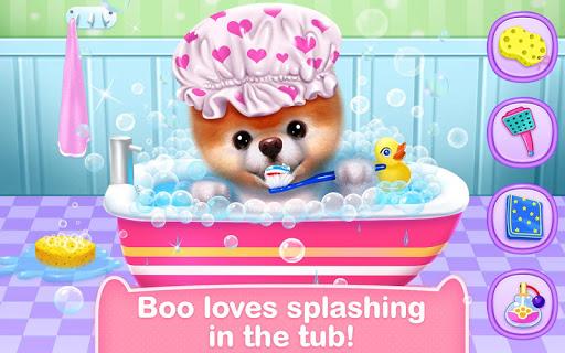Boo - The World's Cutest Dog screenshots 3