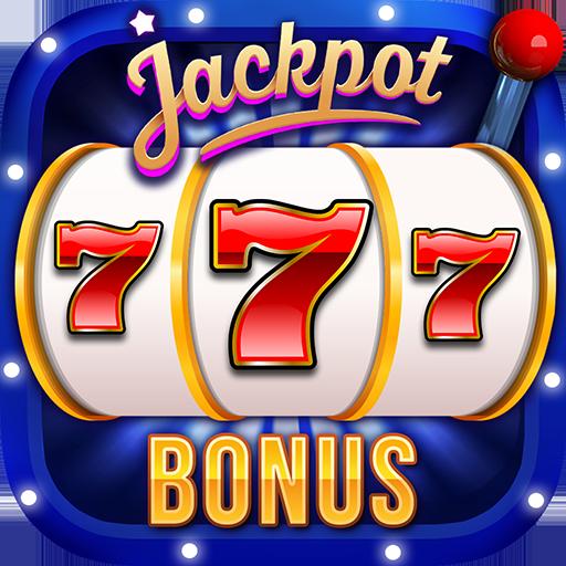 Jackpot.de Slots - Online Casino & Spielautomaten