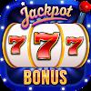 MyJackpot – Vegas Slot Machines & Casino Games