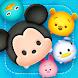 LINE:ディズニー ツムツム - Androidアプリ