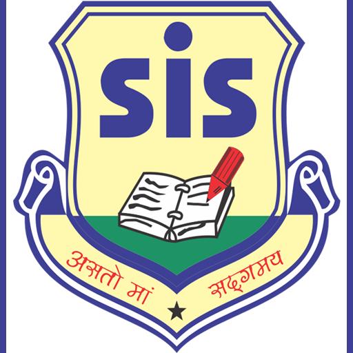 Sanjeevani International School screenshot 1