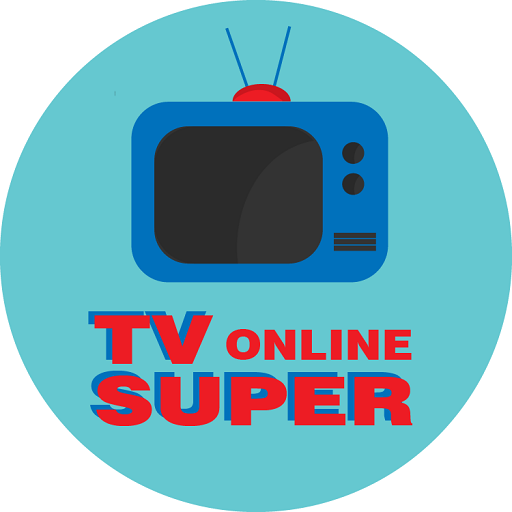 Baixar Tv Online Super - Iptv Player para Android
