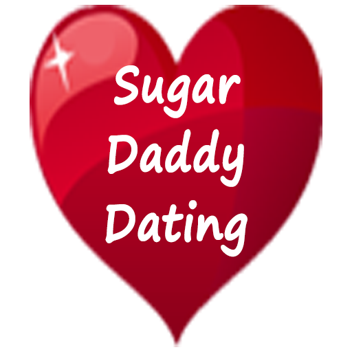 sfaturi pentru un bun profil de dating online)
