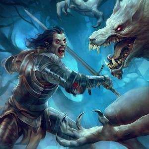 Vampire&#39s Fall: Origins RPG