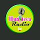 Huasteca Radio