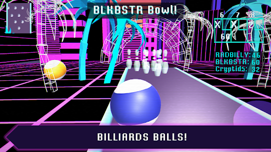Nice Bowling Demo  For Pc – Windows And Mac – [free Download In 2020] 2