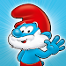 Smurfs and the Magical Meadow Icon