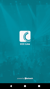 CCC Live 1.16.01 Mod Android Updated 1