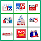 Kannada News Live TV para PC Windows