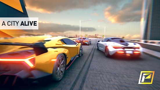 PetrolHead : Traffic Quests - Joyful City Driving 3.0.0 Screenshots 2