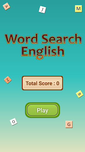 Hindi Word Search Game (English included) apkdebit screenshots 7