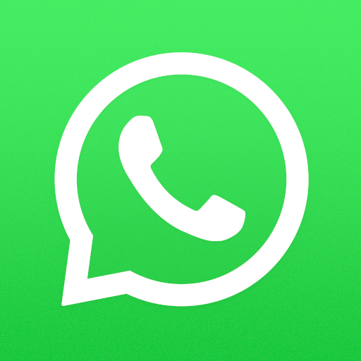Whatsapp Messenger Aplicaciones En Google Play