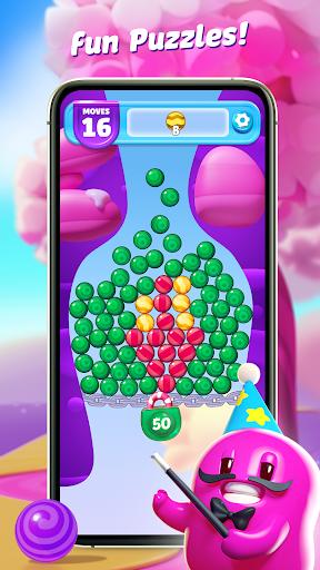 Sugar Blast: Pop & Relax 1.25.2 screenshots 2