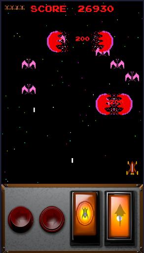 Classic Phoenix Arcade 1.14 screenshots 22