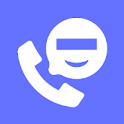 Anonymous Calling: Free private calling