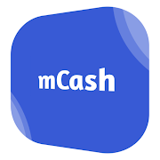 mCash: Daily Rewards