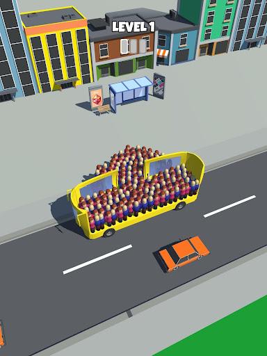 Commuters 2.1.0 screenshots 11
