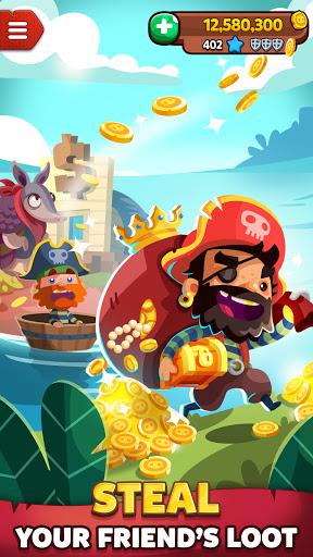 Pirate Kingsu2122ufe0f  screenshots 4