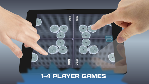 BGC: 2 3 4 Player Games 1.9.21 Screenshots 11
