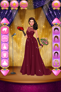 Prom Night Dress Up For Pc | How To Install (Windows 7, 8, 10 And Mac) 2