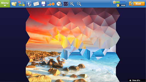 Tile Twist World  screenshots 7