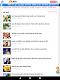 screenshot of Hindi News - All Hindi News India UP Bihar Delhi