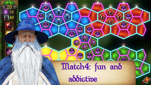 Artefactis: Magik Puzzles 1.1.22 screenshots 1