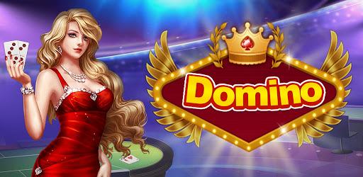 Domino Rummy Poker Sibo Slot Hilo Qiuqiu 99 Gaple Apps On Google Play