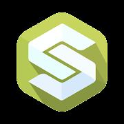 Spck Editor Pro / Node Terminal / Git Client