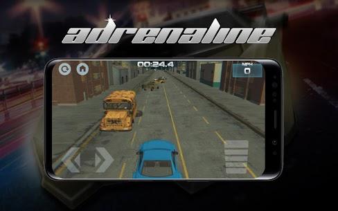 Asphalt 6 APK Adrenaline AFREE Download-OR Adrenaline Car Racing Game 5