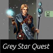 Grey Star Quest