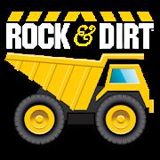 Rock & Dirt