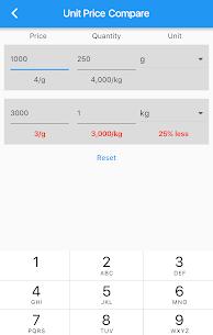 Bernida Financial Calculator For Pc – Free Download In Windows 7/8/10 & Mac 2