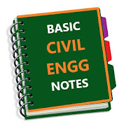 Basic Civil Engineering Books & Lecture Notes
