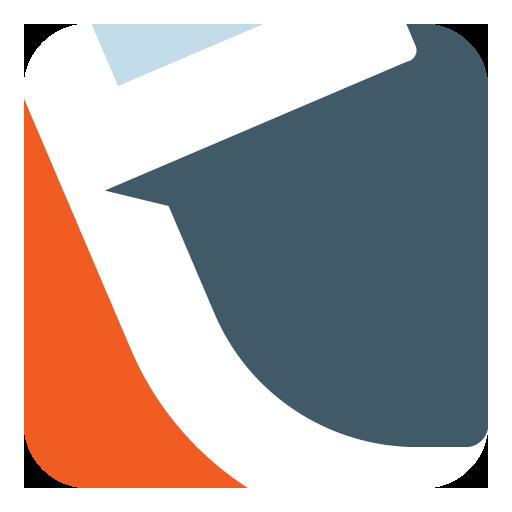 Baixar Twonky Player para Android