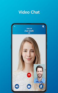 Text free Now: Free Call,International Call