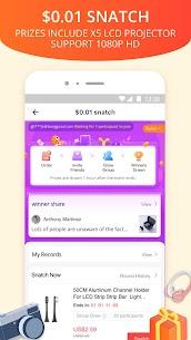 Banggood – Easy Online Shopping 5