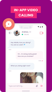 Snatchable: Local Dating – Find Singles to Chat 3