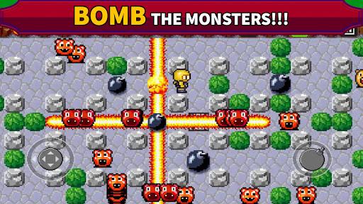 Bombsquad: Bomber Battle 1.0.9 screenshots 3
