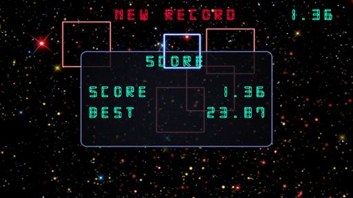 escape screenshot 2