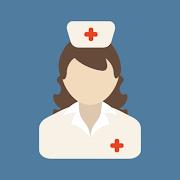 Nursing Course Online Free