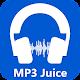 Mp3 Juice - Mp3Juice Free Download per PC Windows