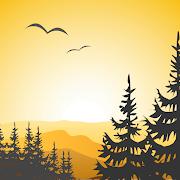 Morning meditation: daily inspiration & confidence