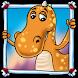 ディノ恐竜冒険