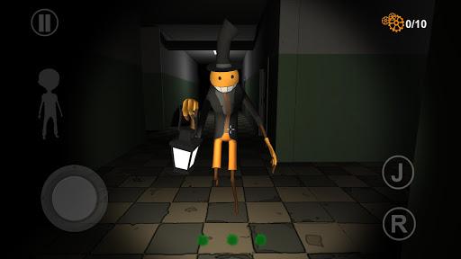 Brother Wake Up ( Horror Game) 8 screenshots 2